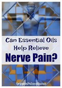 Pin On Holistic Healing With Essential Oils