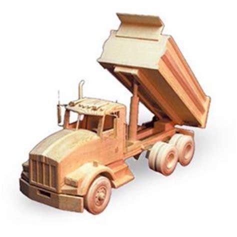images  wooden toy plans  pinterest model