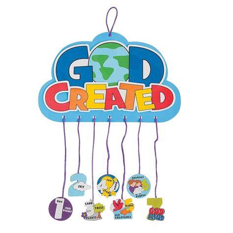 preschool creation crafts 25 best ideas about days of creation on 512