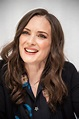 "Winona Ryder - ""Stranger Things"" Press Conference in West ..."