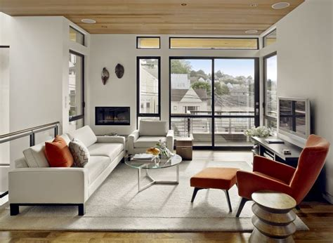 Living Room Layout, Living Room Design, Layout Ideas For