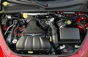 Pcv Ventil 2 4 Turbo