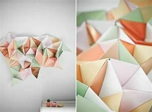 Origami Maison En Papier : comment faire un origami 55 id es en photos et vid os ~ Zukunftsfamilie.com Idées de Décoration