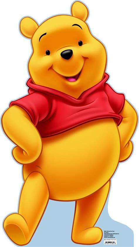 Winnie The Pooh by Winnie Winnie The Pooh Photo 35046137 Fanpop