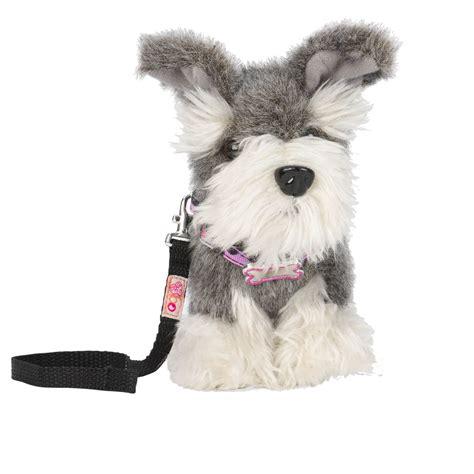 Lol fluffy pets surprise zwierzątko winter 560487. Doll Pets: Buy Pet & Animal Dolls Online | Our Generation