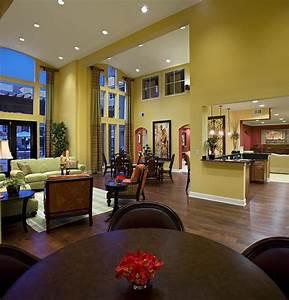 Top, Rated, Interior, Paint, U2013, Homesfeed