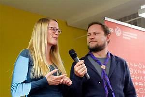 Quereinsteiger Jobs Leipzig : vom knoten zum coden impulsvortrag auf der regionalkonferenz leipzig ~ Watch28wear.com Haus und Dekorationen