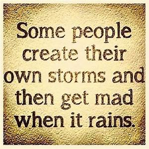 toxic people quotes - Google Search beating negativity ...
