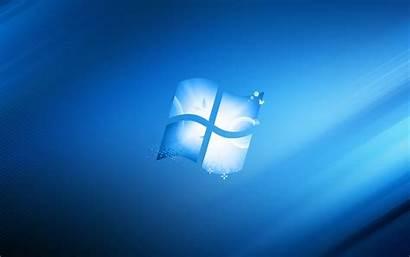 Windows Wallpapers Cool Microsoft Desktop Save Background