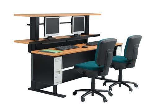 bureau large mobilier de bureaux 06 sud tertiaire cannes mandelieu