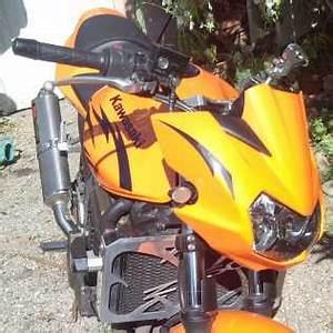 Controle Technique Carbonne : lire une petite annonce propose vendre moto 750 cc kawasaki ~ Medecine-chirurgie-esthetiques.com Avis de Voitures