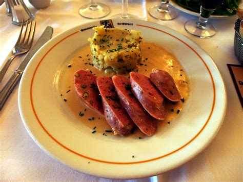 cuisines lyon origin and importance of cuisine