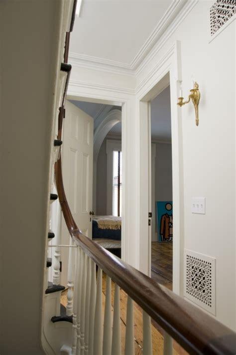 images  vent  pinterest modern interior