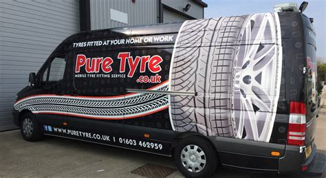 Renault Scenic Tyres In Norwich Norfolk