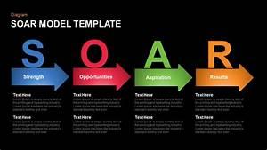 Soar Model Powerpoint Template And Keynote