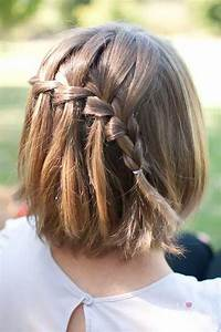 15 Cute Short Hairstyles For Girls Short Hairstyles 2017