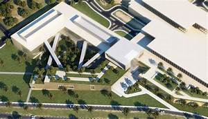 King Fahd University of Petroleum and Minerals - Page