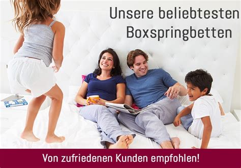 Bettentest Stiftung Warentest by Boxspringbetten Test Stiftung Warentest Stiftung