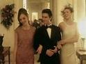Eyes Wide Shut (1999 Trailer) 43rd Best Trailer Of All ...