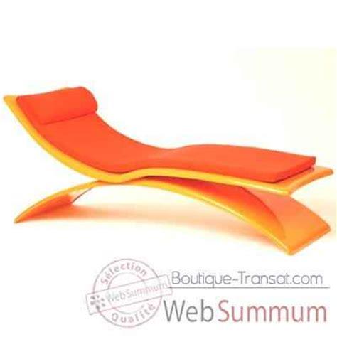 transat chaise longue melyik ev szuletett nagy lajs melyssa grace