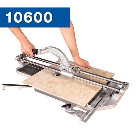 brutus tile cutter home depot 100 score and snap tile 100 images brutus 20 in tile