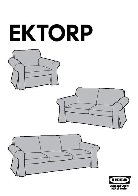 housse canap ektorp 3 places ektorp canapé 3 places vittaryd blanc ikea