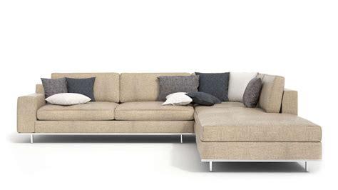 canape sofa modular sofa cdi collection dos corner sofa beige dexhom com