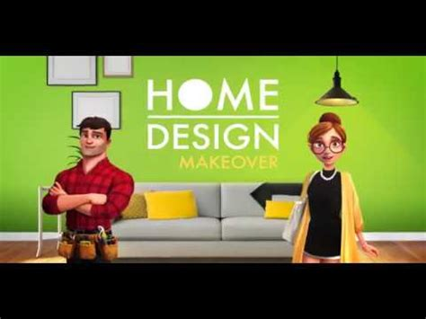 home design makeover apps  google play