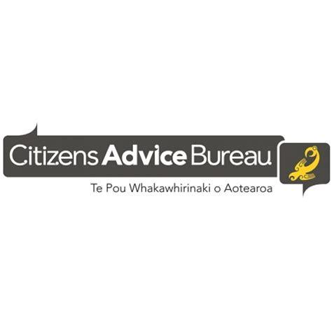 citizens advice bureau citizens advice bureau