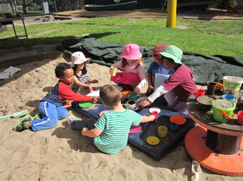 children at play image gallery community children s 959 | Playing in the sandpit