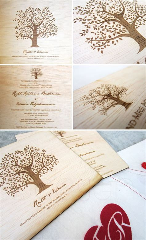 Pin by Jessica Stuffel on Gifts to make Wedding