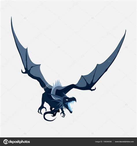 drago volante drago volante volante immagini da colorare