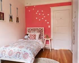 Living Room Design Pictures Ideas