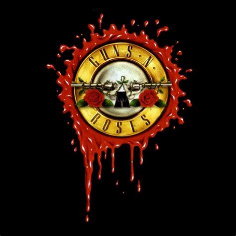 10 Latest Guns N Roses Wallpaper FULL HD 1080p For PC