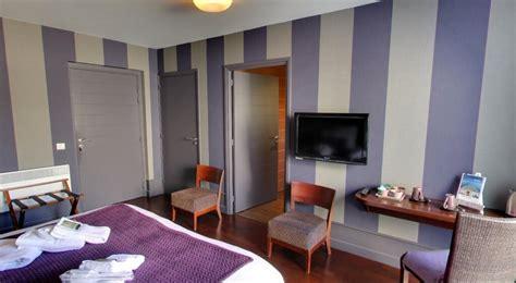vannes chambres d hotes chambre d 39 hôte décor cabine de bateau adapté aux pmr