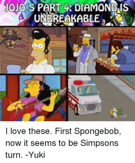 Spongebob Jojo Memes - 25 best memes about spongebob now spongebob now memes