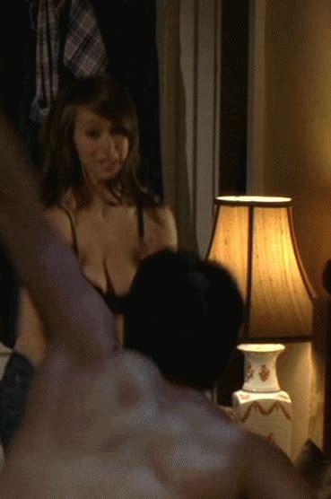 Sexiest Jennifer Love Hewitt Gifs Barnorama
