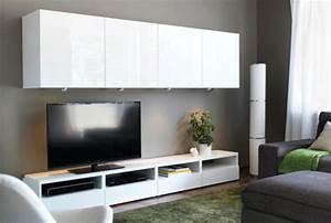 Ikea Tv Möbel : ikea besta tv m bel furniture pinterest ~ Lizthompson.info Haus und Dekorationen