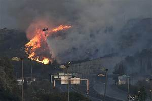 Incendie Villeneuve Les Avignon : thomas curt nous ne sommes pas impuissants face au ~ Dailycaller-alerts.com Idées de Décoration