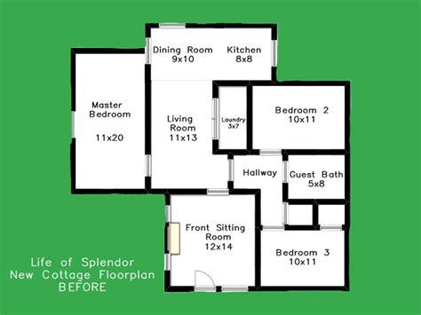 my own floor plan create my own house floor plan on floor plans to build