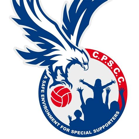 Crystal Palace Supporters Children's Charity - Home | Facebook