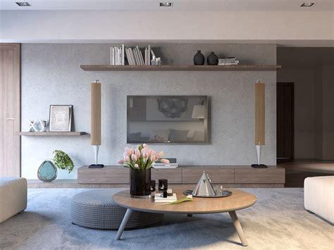 canape m salon moderne trente exemples d 39 intérieurs créatifs
