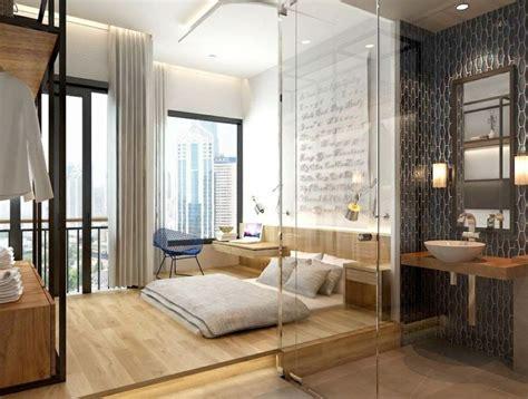 moderne schlafzimmer le 25 id 233 es pour la chambre 224 coucher moderne de toute taille