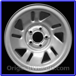 mazda  rims  mazda  wheels