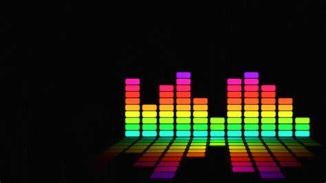 sound ludum dare