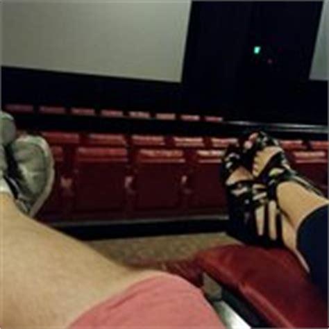 xscape theatres blankenbaker 14 25 photos cinema jeffersontown louisville ky reviews