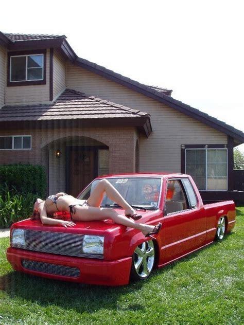 Mitsubishi Mighty Max Wiki by Baggedmitsu S 1994 Mitsubishi Mighty Max On Maxd50scene