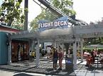 Flightdeck - California's Great America - Santa Clara, CA ...