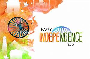 Independence Day 2017: Why 15th August was chosen as India ...