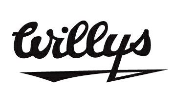 willys overland logo willys cars specifications photos more qaars